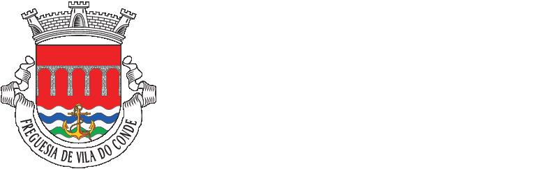 Junta de Freguesia de Vila do Conde