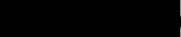 Logo Bilaweb