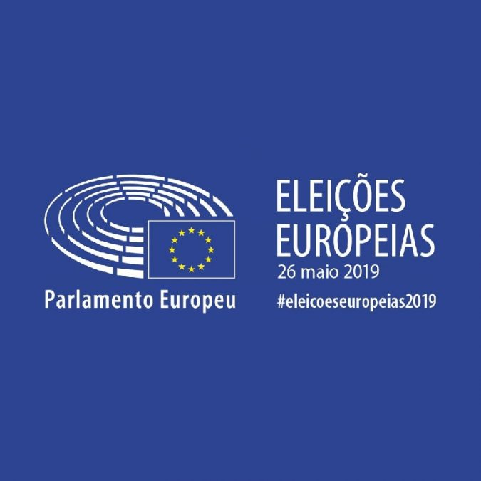 Eleições Europeias – saiba onde e como votar
