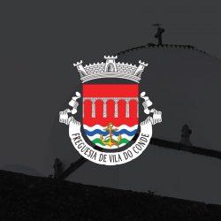 Assembleia de Freguesia – Convocatória para Sessão Ordinária, 25 de Junho de 2019