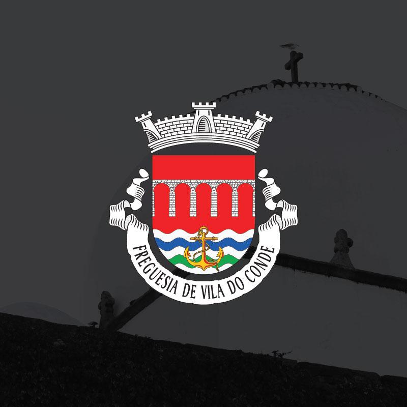 Junta de Freguesia de Vila do Conde - Aviso